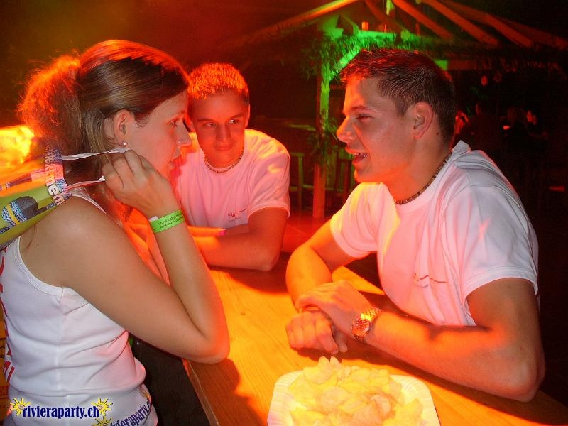 party06_009