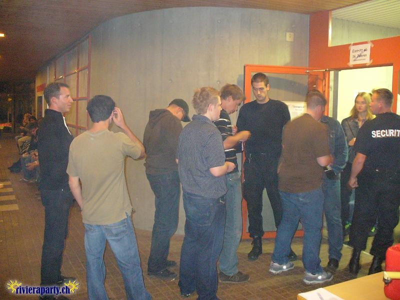 party06_013