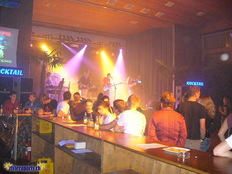 party06_018