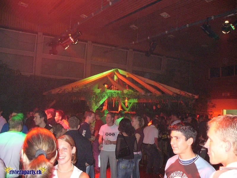 party06_019