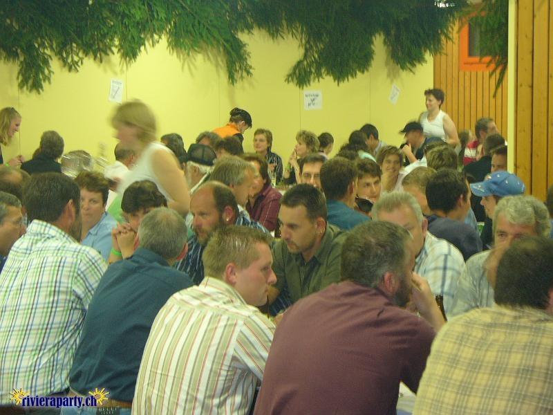 party06_020