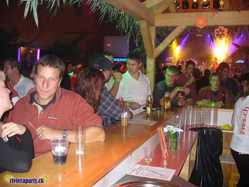 party06_023