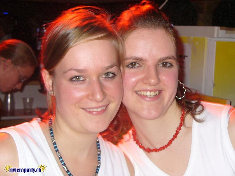 party06_025