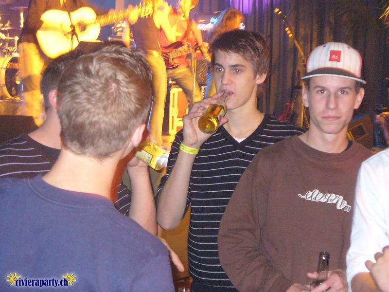 party06_034