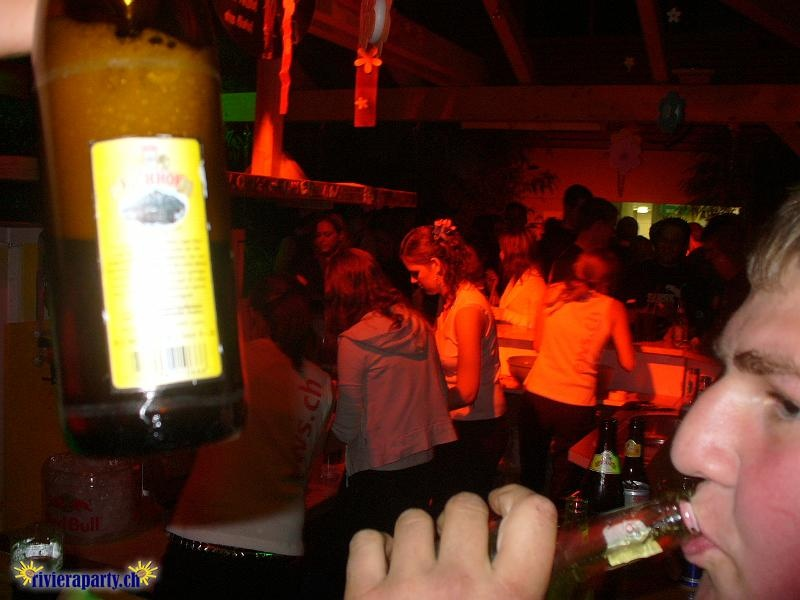 party06_035