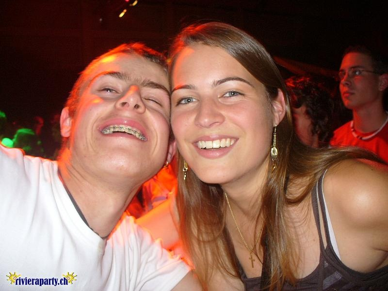 party06_062