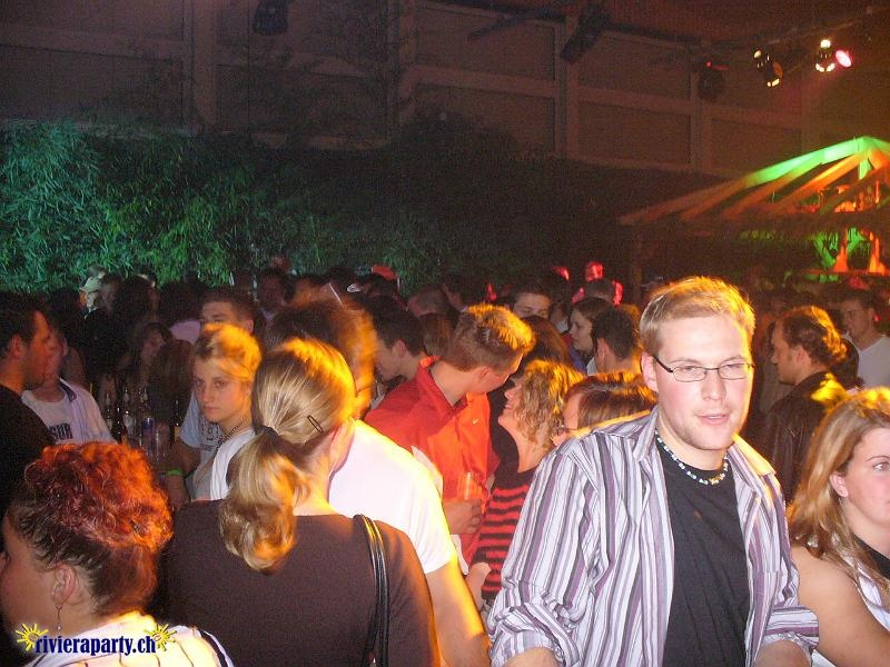 party06_064