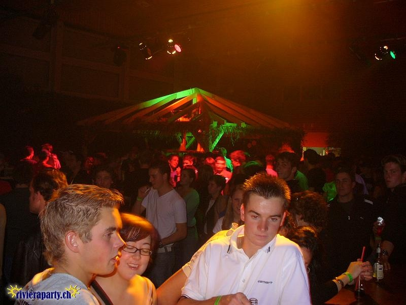 party06_065