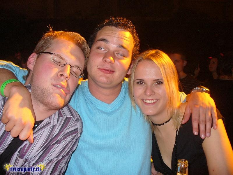 party06_067