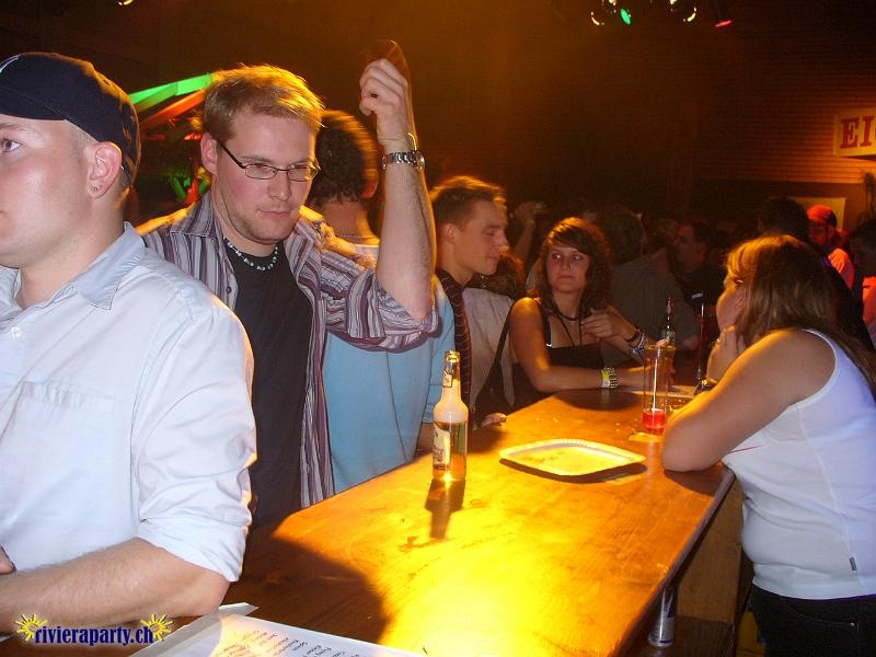 party06_068