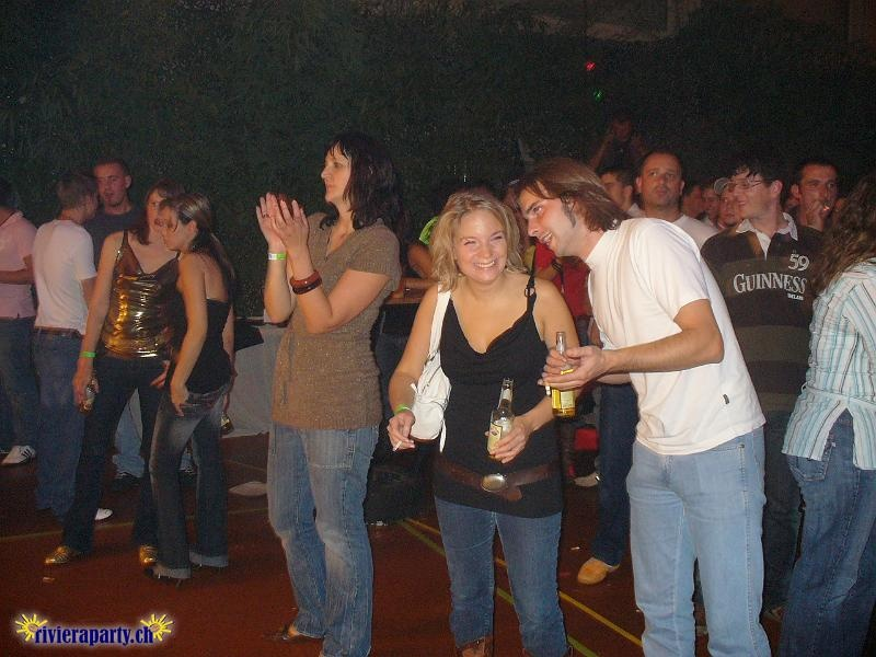 party06_069
