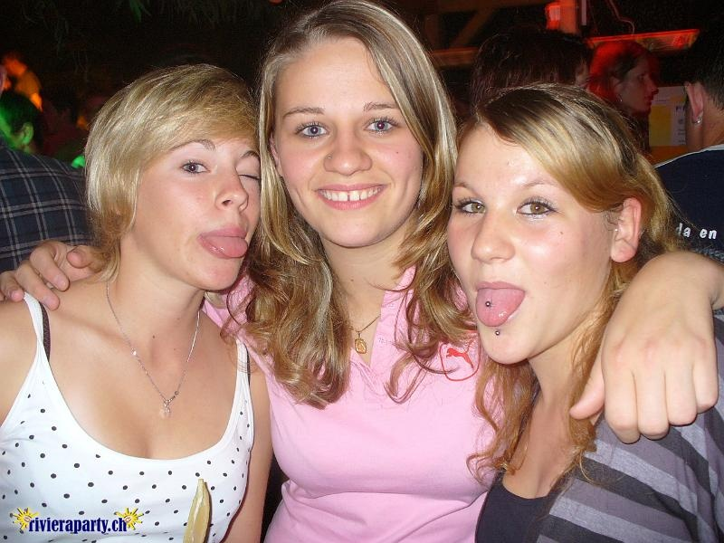 party06_078