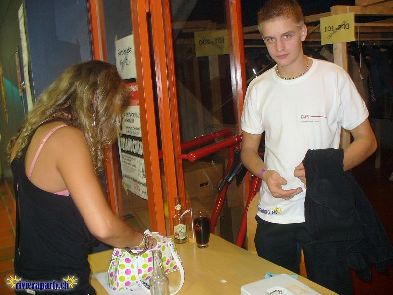 party06_081