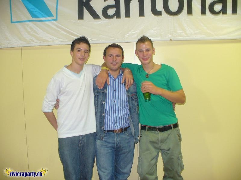 party06_084