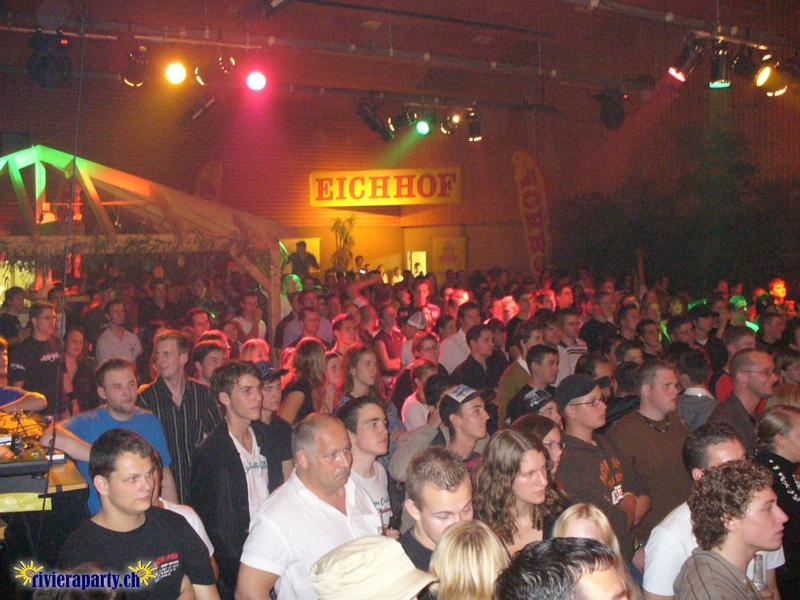 party06_092