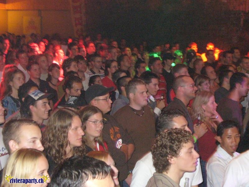party06_094