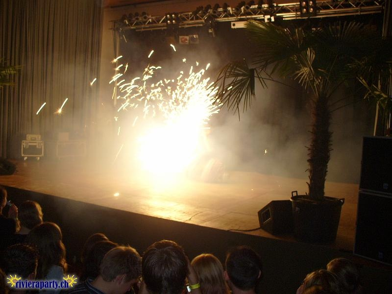 party06_097