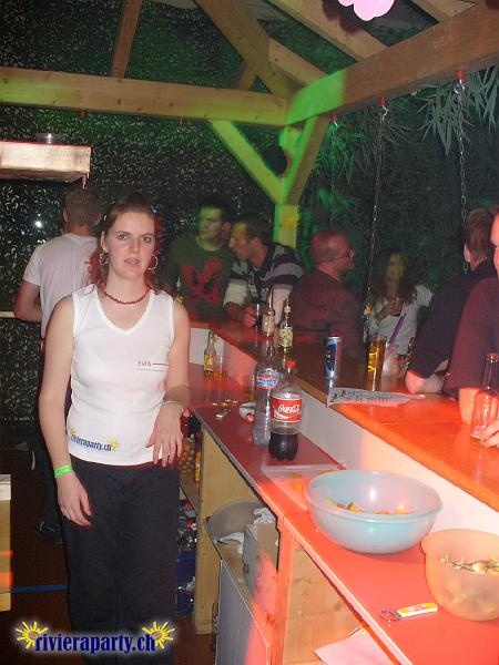 party06_100