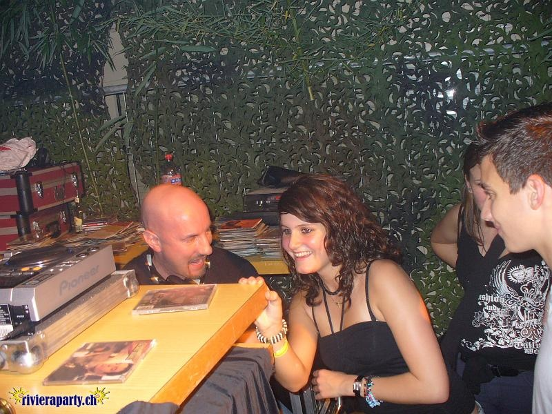 party06_107