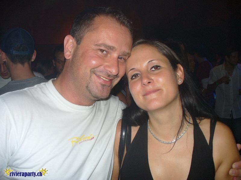 party06_108