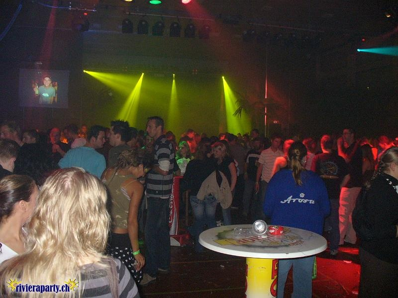 party06_111
