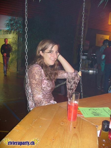 party06_113