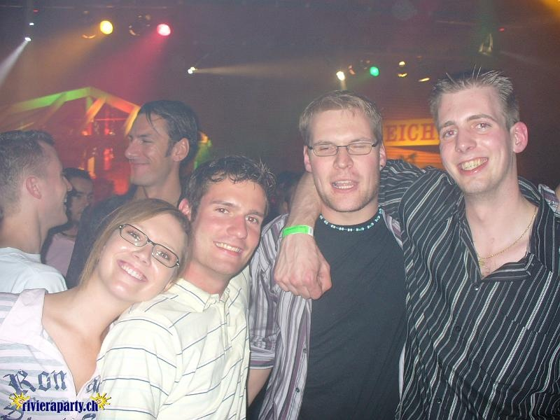 party06_119