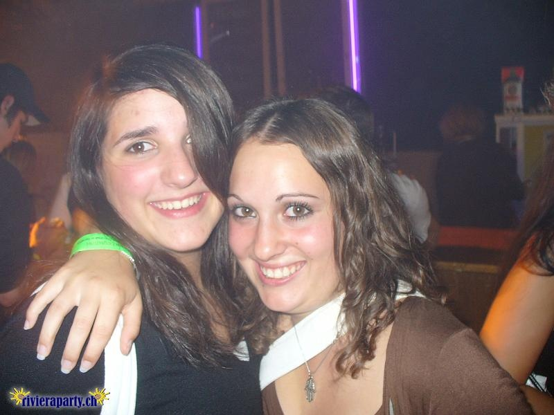 party06_120