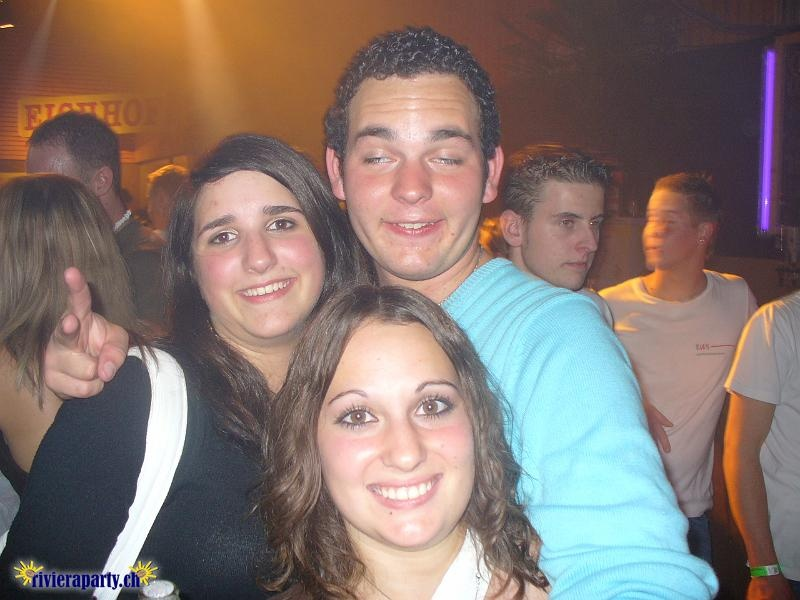 party06_122