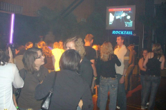 party06_005