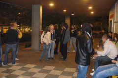 party06_016