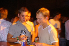 party06_085