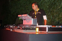 party07_003