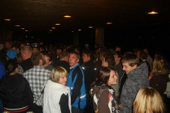 party07_013