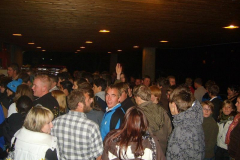 party07_014