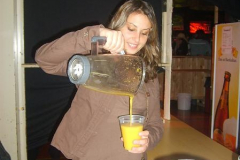 party07_017
