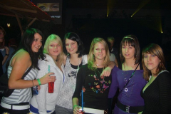 party07_018