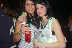 party07_019