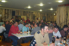 party07_020