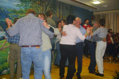 party07_021