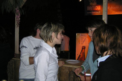 party07_028