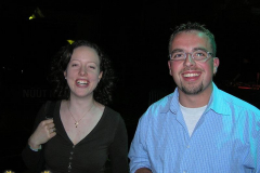 party07_029