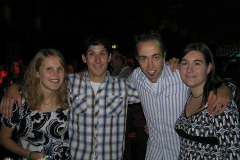 party07_036