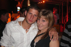 party07_038