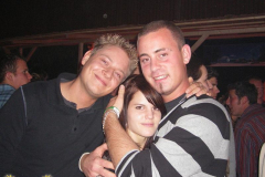 party07_061