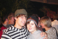 party07_062