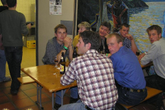 party07_065