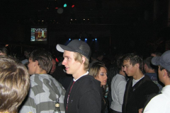party07_068