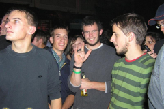 party07_072