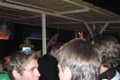 party07_075